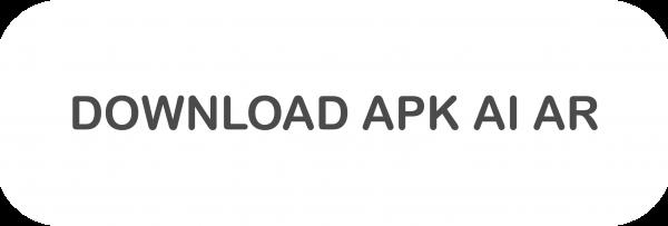 download apk ai ar